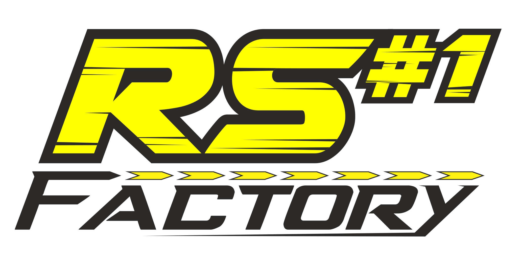 RS Factory