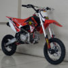 Dirt Bike RS Factory 140 Racer