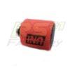 Filtre à air double mousse UNI diamètre 38mm