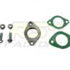 Kit joints carburateur pipe 20,5 mm