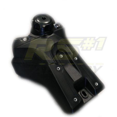 Réservoir type KTM 85