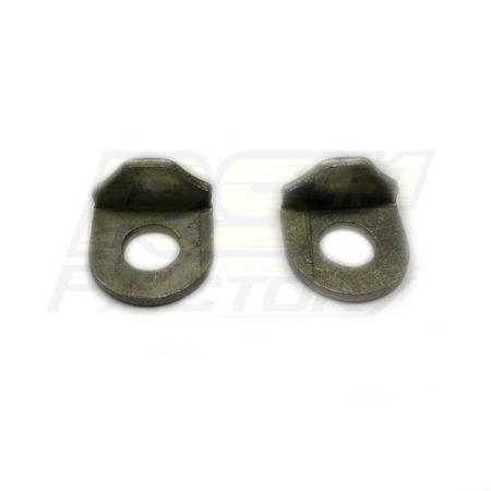 Tendeur de chaîne acier diamètre 15mm