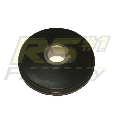 Guide roulette pour chaîne de distribution 140 YX