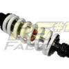 Amortisseur RS Factory Power 90 290mm