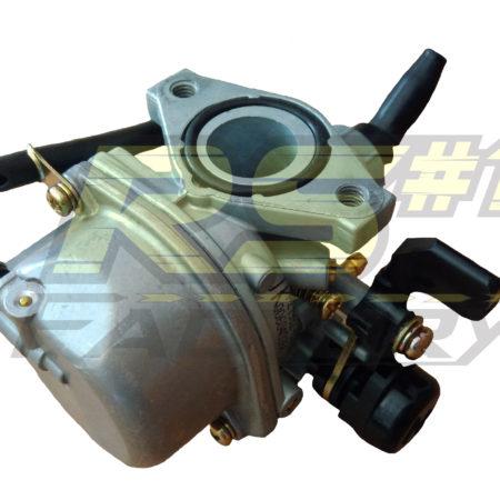 Carburateur KEIHIN 18 RS Factory 50 A