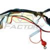 Faisceau électrique RS Factory 50 A