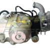 Moteur YX 50cc