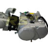 Moteur YX 90 Semi_Auto 4 vitesses