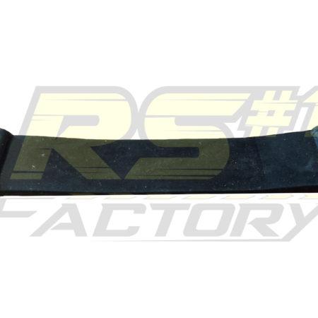 Sangle fixation batterie RS Factory 50 A